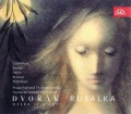 2CDDvořák Antonín / Rusalka / 2CD