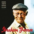 2LPFerrer Ibrahim / Buena Vista Social Club presents / Vinyl / 2LP