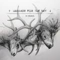 2LPHarakiri For The Sky / III:Trauma / Vinyl / 2LP