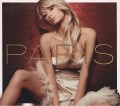 2CDHilton Paris / Paris / CD+DVD