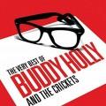 2CDHolly Buddy / Very Best Of / 2CD