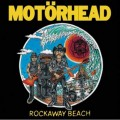 LPMotörhead / Rockaway Beach / Vinyl Single