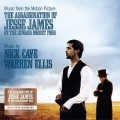 LPCave Nick,Ellis Warren / Assassination of Jesse James... / Vinyl