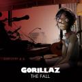LPGorillaz / Fall / Vinyl / RSD