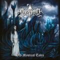 CDMyrkgand / Old Mystical Tales
