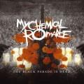 2LPMy Chemical Romance / Black Parade Is Dead / Vinyl / 2LP