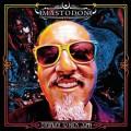 LPMastodon / Stairway To Nick John / Vinyl