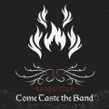 CDCome Taste The Band / Reignition