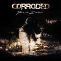 2LPCorroded / Defcon Zero / Coloured / White / Vinyl / 2LP