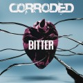 2LPCorroded / Bitter / Vinyl / 2LP