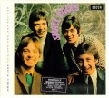 CDSmall Faces / Small Faces / 40th Anniversary