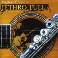 CDJethro Tull / Best Of Acoustic Jethro