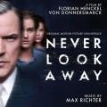 CDOST / Never Look Away