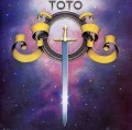 CDToto / Toto