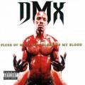 2LPDMX / Flesh Of My Flesh / Blood Of My Blood / Coloured / Vinyl / 2LP