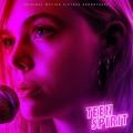 CDOST / Teen Spirit
