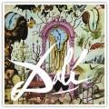 LPComplesso Strumentale Ital / Dali In Venice / Vinyl