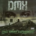 LP / DMX / Great Depression / Vinyl