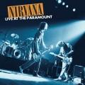 2LPNirvana / Live At The Paramount / Vinyl / 2LP / 180gr
