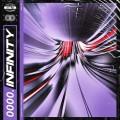 LPScarlxrd / Infinity / Coloured / Vinyl