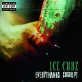 2LPIce Cube / Everythangs Corrupt / Vinyl / 2LP