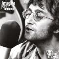 LPLennon John / Imagine(Raw Studio Mixes) / Vinyl