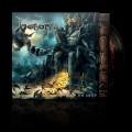 2LPVenom / Storm The Gates / Picture / Vinyl / 2LP