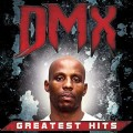 LPDMX / Greatest Hits / Coloured / Vinyl
