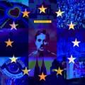 LPU2 / Europa / EP / Vinyl