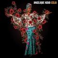 CDKidjo Angelique / Celia