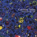 LPCocteau Twins / Four Calendar Cafe / Vinyl