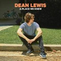 CDLewis Dean / Place We Knew