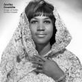 LPFranklin Aretha / Songs Of Faith:Aretha Gospel / Vinyl