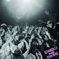 LPYungblud / Yungblud / Live In Atlanta / Vinyl