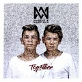 CDMarcus & Martinus / Together