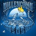 LPMillencolin / SOS / Vinyl