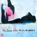 LPDoherty Peter & Puta Madres / Peter Doherty And Puta / Col / Vinyl