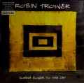 LPTrower Robin / Coming Closer To The Day / Vinyl