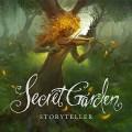 CDSecret Garden / Storyteller