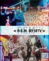 DVDR.E.M. / R.E.M. By MTV