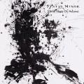 CDStatus Minor / Three Faces of Antione / Digipack
