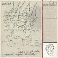 2LPHansard Glen / This Wild Willing / Vinyl / 2LP