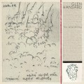 2LPHansard Glen / This Wild Willing / Vinyl / 2LP / Clear