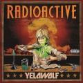 2LPYelawolf / Radioactive / Vinyl / 2LP