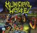 LPMunicipal Waste / Art Of Partying / Vinyl
