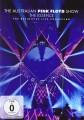 DVDAustralian Pink Floyd Show / Essence:Live Collection