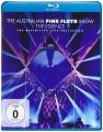 Blu-RayAustralian Pink Floyd Show / Essence:Live Collection