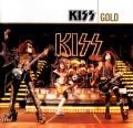 2CDKiss / Gold / 2CD
