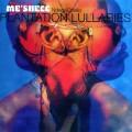 2LPNdegéocello MeShell / Plantation Lullabies / Vinyl / 2LP
