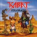 LPKabát / Colorado / Vinyl